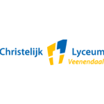 Christelijk Lyceum Veenendaal logo
