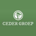 Ceder groep logo