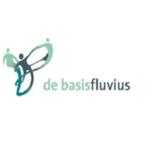 basis fluvius logo