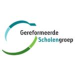 gereformeerde Scholengroep logo