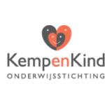 Kemp en Kind logo