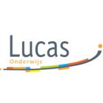 Lucas logo