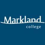 Markland logo