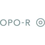 OPO-R logo