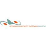 OVO zaanstad logo