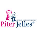 Piter Jelles logo