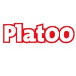 Platoo logo