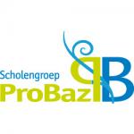 ProBaz logo