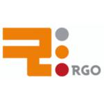 RGO logo