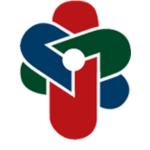 Sarkon logo