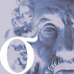 Sorghvliet logo