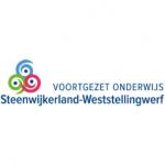 Steenwijkerland-Weststellingwerf logo