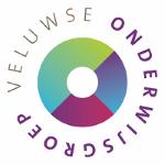 Veluwse onderwijsgroep logo