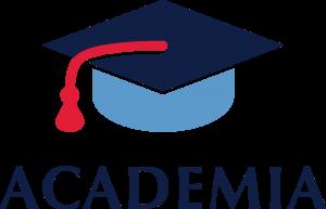 academia cursusbeheer