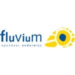 logo Fluvium