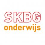 Logo SKBG