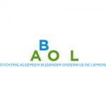 ABOL logo