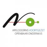 logo apeldoorns voortgezet onderwijs