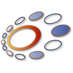 OPOD logo