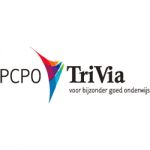 PCPO TriVia logo