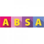Stichting ABSA logo