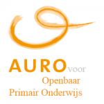 Stichting AURO logo
