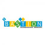 Bastion bredevoort logo