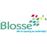 Blosse logo