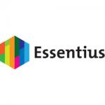 Essentius logo