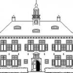 De gooische school logo