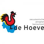 De Hoeve logo