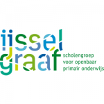 IJsselgraaf logo