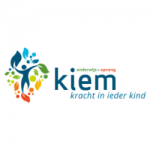 Kiem logo