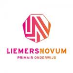 Liemers Novum logo