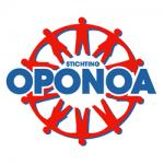 OPONOA logo