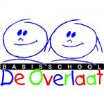 BAO Rijnwaarden logo