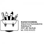 Paulusschool Giesbeek