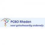 PCBO logo