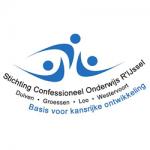 R'Ijssel logo