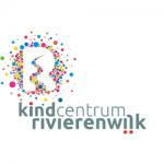 Kindcentrum rivierenwijk logo