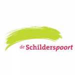 SBO de Schilderspoort