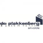 De Plakkenberg silvolde logo