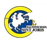 Daltonschool Sint Joris logo