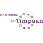 Het Timpaan logo