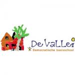 De Vallei logo