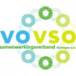 VO-VSO logo