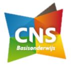 logo CNS Ede