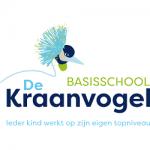 logo De Kraanvogel CABO
