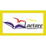 logo Laetare CABO
