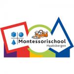 logo Montessori Haaksbergen CABO